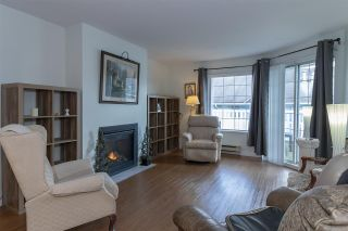 """Photo 13: 20 1450 MCCALLUM Road in Abbotsford: Poplar Townhouse for sale in """"CROWN POINT II"""" : MLS®# R2327183"""