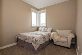 Photo 29: 231 COOPERS Hill SW: Airdrie Detached for sale : MLS®# A1085378