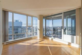 Photo 10: 3003 455 BEACH CRESCENT in Vancouver: Yaletown Condo for sale (Vancouver West)  : MLS®# R2514641