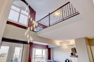 Photo 12: 328 30 Sierra Morena Landing SW in Calgary: Signal Hill Apartment for sale : MLS®# A1149734