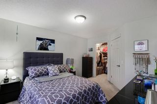Photo 17: 84 PRESTWICK Heights SE in Calgary: McKenzie Towne Detached for sale : MLS®# A1063587