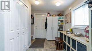Photo 16: 4-1250 HILLSIDE AVE in Chase: House for sale : MLS®# 163594