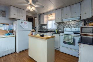 Photo 6: 81 390 Cowichan Ave in : CV Courtenay East Manufactured Home for sale (Comox Valley)  : MLS®# 875200
