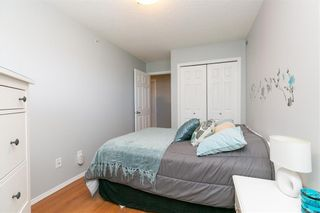Photo 7: 2427 700 WILLOWBROOK Road NW: Airdrie Apartment for sale : MLS®# A1064770