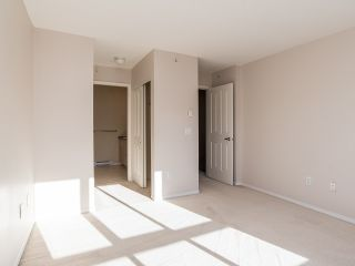 """Photo 7: 8 6747 203 Street in Langley: Willoughby Heights Townhouse for sale in """"SAGEBROOK"""" : MLS®# R2323050"""