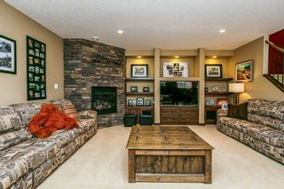 Photo 31: 519 52328 RGE RD 233: Rural Strathcona County House for sale : MLS®# E4230356