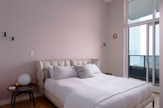 """Photo 12: SPH5001 777 RICHARDS Street in Vancouver: Downtown VW Condo for sale in """"TELUS GARDEN"""" (Vancouver West)  : MLS®# R2595049"""