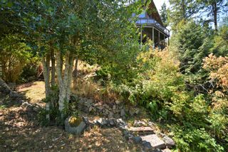 Photo 15: 4067 FRANCIS PENINSULA Road in Madeira Park: Pender Harbour Egmont House for sale (Sunshine Coast)  : MLS®# R2604603