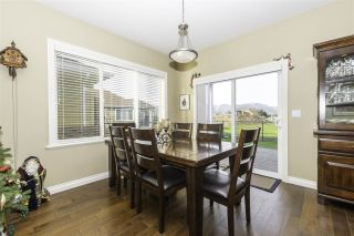 """Photo 17: 83 7600 CHILLIWACK RIVER Road in Chilliwack: Sardis East Vedder Rd House for sale in """"CLOVER CREEK"""" (Sardis)  : MLS®# R2521930"""