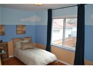 """Photo 6: 38 W 20TH AV in Vancouver: Cambie House for sale in """"CAMBIE VILLAGE"""" (Vancouver West)  : MLS®# V824923"""