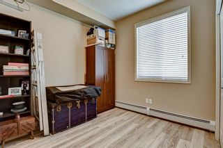 Photo 15: 402 406 Cranberry Park SE in Calgary: Cranston Apartment for sale : MLS®# A1093591