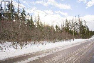 Photo 4: Lot 04-1 Ogden Mill in Sackville: Vacant Land for sale : MLS®# M120826