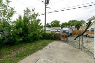 Photo 28: 11832 95 Street in Edmonton: Zone 05 House for sale : MLS®# E4249455