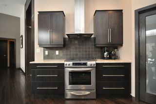 Photo 12: 58 Edenwood Place: Residential for sale : MLS®# 1104580
