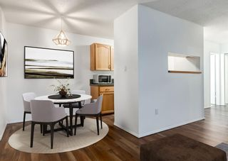 Photo 10: 338 1421 7 Avenue NW in Calgary: Hillhurst Apartment for sale : MLS®# A1095896