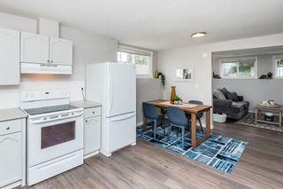 Photo 35: 7312 86 Avenue in Edmonton: Zone 18 House for sale : MLS®# E4248681