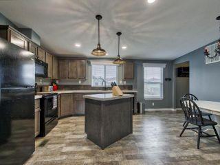 Photo 3: 49 1030 RICARDO ROAD in Kamloops: South Kamloops Manufactured Home/Prefab for sale : MLS®# 160487