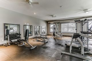 Photo 37: 909 1015 Patrick Crescent in Saskatoon: Willowgrove Residential for sale : MLS®# SK852597