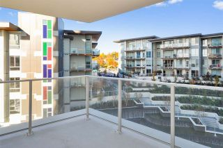 Photo 16: 408 1788 GILMORE AVENUE in Burnaby: Brentwood Park Condo for sale (Burnaby North)  : MLS®# R2416596