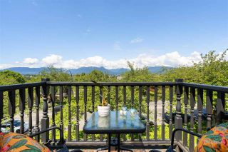 Photo 23: 3220 E 22ND Avenue in Vancouver: Renfrew Heights House for sale (Vancouver East)  : MLS®# R2590880