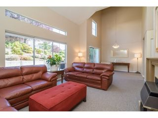 Photo 5: 48 6140 192 Street in Surrey: Cloverdale BC Townhouse for sale (Cloverdale)  : MLS®# R2198090