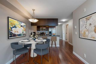 """Photo 6: 246 5660 201A Street in Langley: Langley City Condo for sale in """"PADDINGTON STATION"""" : MLS®# R2578967"""