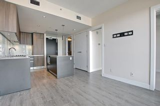 Photo 9: 1903 1122 3 Street SE in Calgary: Beltline Apartment for sale : MLS®# A1106176
