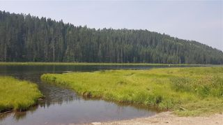 Photo 22: Winchell Lake Road Lot 2, TWP Road 290A: Rural Mountain View County Detached for sale : MLS®# C4200686