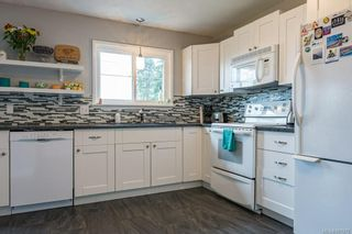 Photo 28: 599 23rd St in : CV Courtenay City House for sale (Comox Valley)  : MLS®# 857975