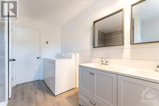 Photo 12: 259 LONGUEUIL STREET in L'Orignal: House for rent : MLS®# 1262145