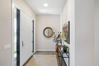 Photo 5: 37 CRANBROOK Rise SE in Calgary: Cranston Detached for sale : MLS®# A1060112