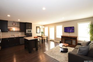 Photo 3: 4509 2nd Avenue in Regina: Rosemont Residential for sale : MLS®# SK821492