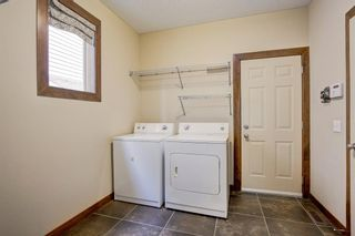 Photo 15: 13 everbrook Drive SW in Calgary: Evergreen Detached for sale : MLS®# A1137453