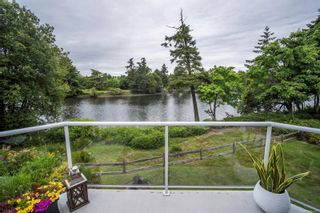 Photo 8: 10 915 Glen Vale Rd in : Es Kinsmen Park House for sale (Esquimalt)  : MLS®# 878427