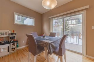 Photo 18: 5 30 Oak Vista Drive: St. Albert Townhouse for sale : MLS®# E4232152