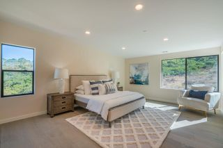 Photo 25: DEL MAR House for sale : 5 bedrooms : 2829 Racetrack View Dr