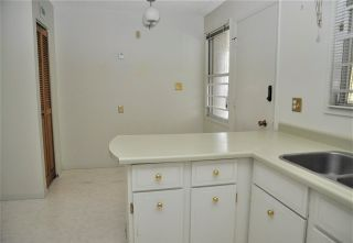 Photo 6: 3508 107 Street in Edmonton: Zone 16 House for sale : MLS®# E4224397