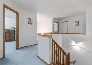 Photo 28: 14129 EVERGREEN Street SW in Calgary: Evergreen Detached for sale : MLS®# A1127833