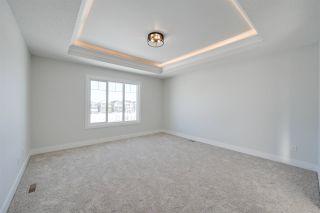 Photo 29: 9807 223 Street in Edmonton: Zone 58 House for sale : MLS®# E4238023