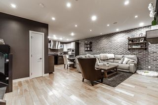 Photo 19: 2929 17 Street SW in Calgary: South Calgary Row/Townhouse for sale : MLS®# A1092134