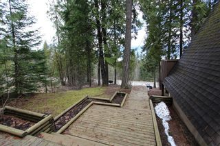Photo 28: 7261 Estate Drive in Anglemont: North Shuswap House for sale (Shuswap)  : MLS®# 10131589