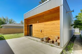 Photo 47: 9620 146 Street in Edmonton: Zone 10 House for sale : MLS®# E4258675