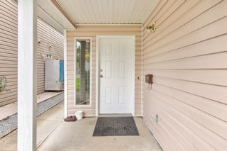 Photo 3: 1776 LANGAN Avenue in Port Coquitlam: Central Pt Coquitlam House for sale : MLS®# R2620273