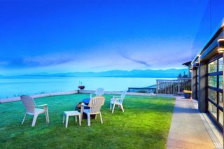 Photo 58: 574 Andrew Ave in : CV Comox Peninsula House for sale (Comox Valley)  : MLS®# 880111