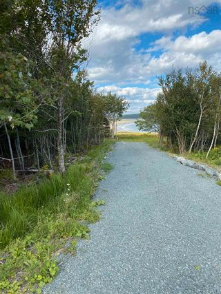 Photo 25: Lot ABCD B2 Cow Bay Road in Cow Bay: 11-Dartmouth Woodside, Eastern Passage, Cow Bay Vacant Land for sale (Halifax-Dartmouth)  : MLS®# 202123577