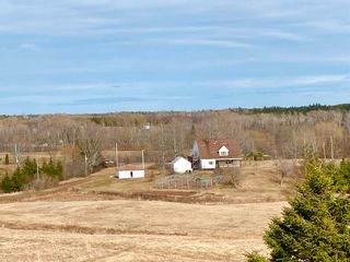 Photo 30: 8627 Highway 311 in Tatamagouche: 103-Malagash, Wentworth Residential for sale (Northern Region)  : MLS®# 202108166