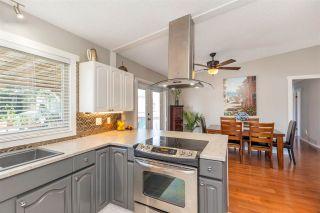 Photo 14: 46072 FIESTA Avenue in Chilliwack: Fairfield Island House for sale : MLS®# R2481319