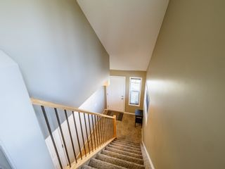 Photo 19: 143 150 EDWARDS Drive in Edmonton: Zone 53 Townhouse for sale : MLS®# E4260533