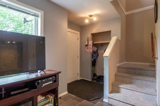 Photo 5: 6 555 Rockland Rd in : CR Campbell River South Row/Townhouse for sale (Campbell River)  : MLS®# 878113