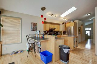 Photo 6: 59 New Brighton Link SE in Calgary: New Brighton Detached for sale : MLS®# A1086384